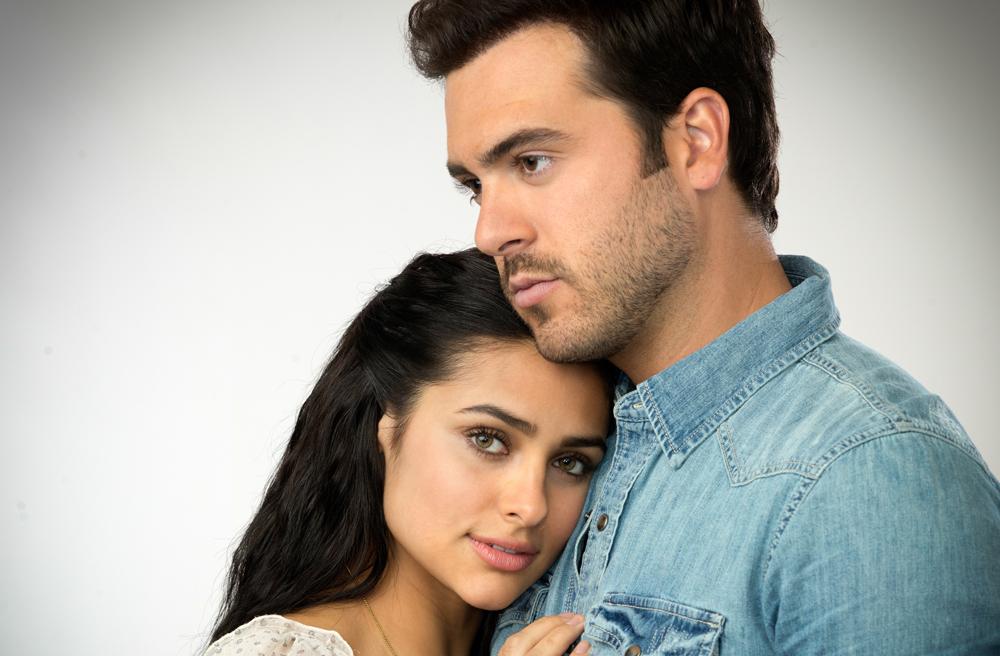 Así es la historia de 'Mi Adorable Maldición', telenovela de Televisa, Univision