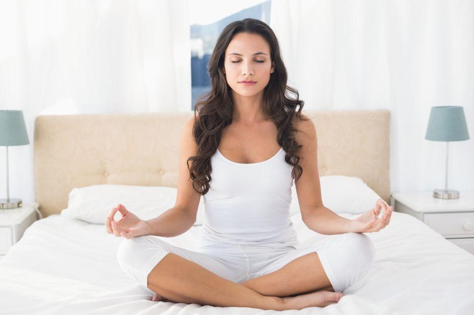 Mindfulness, algo más que relajación y meditación