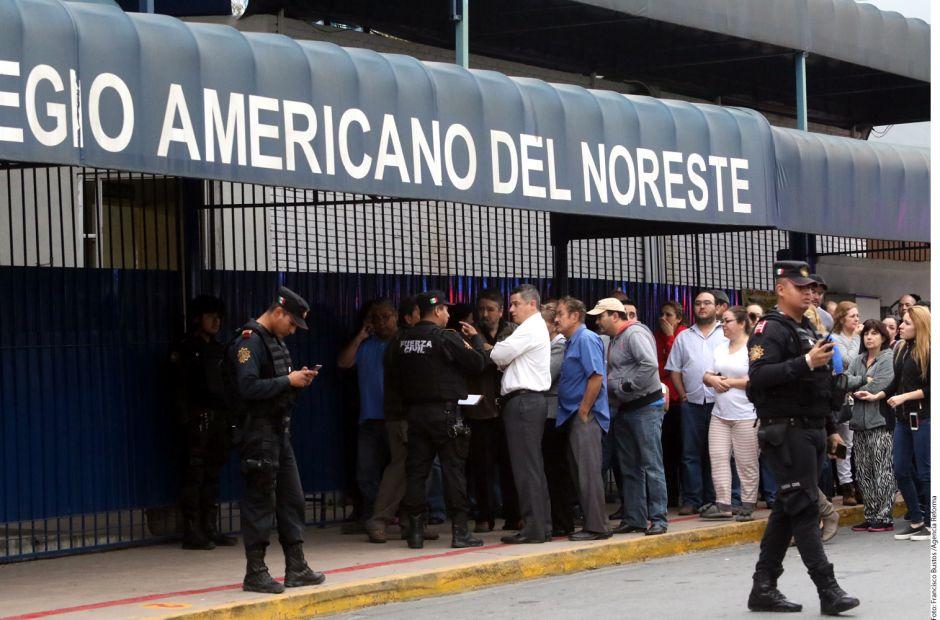 Descuido, bullying, la violencia en la red… ¿Qué provocó el ataque en escuela de Monterrey?