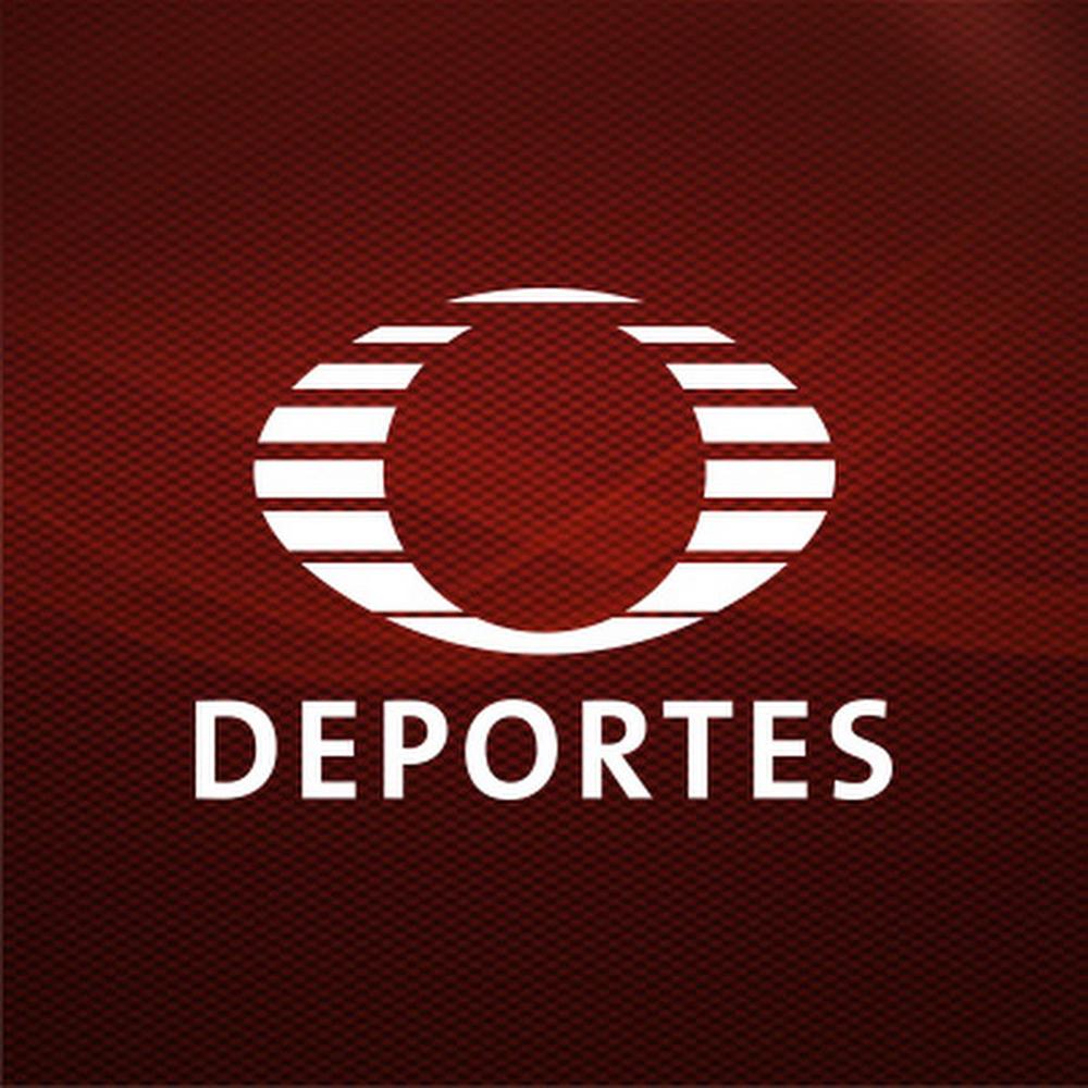 Televisa sufre la baja de otro reconocido comentarista deportivo