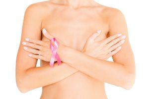 Qué comer y qué NO comer si tienes cáncer de seno