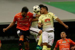 Liga MX, duelo pendiente de la Fecha 1: Jaguares de Chiapas vs. América, horario y canales