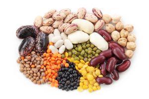 4 tips infalibles para cocinar bien las legumbres y evitar que causen gases