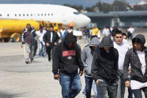 """Deportación de mexicana Lupita García es una prueba de """"guerra"""" contra inmigrantes"""