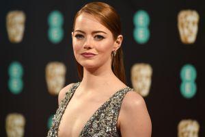 Emma Stone cumple 32 años: de una tierna imagen adolescente a toda una primera actriz, así ha sido su metamorfosis