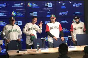 Sergio Romo, nuevo pitcher de los Dodgers, lleva a México tatuado en la piel