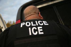 San Bernardino, el condado con más arrestos de la migra