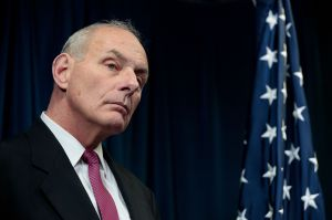 DHS delinea plan para deportación masiva, y nadie queda a salvo