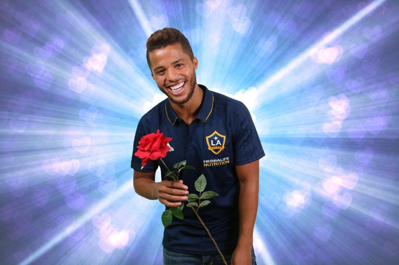 La MLS se pone romántica en este Día de San Valentín