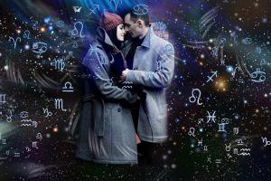 Horóscopo: Predicciones del amor para este martes 18 de septiembre