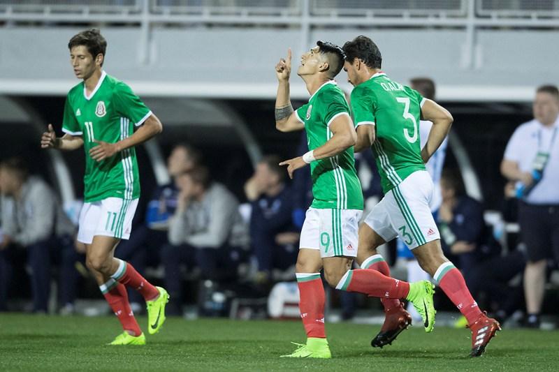 'Tata' Martino prepara sorpresas para su convocatoria en la Fecha FIFA