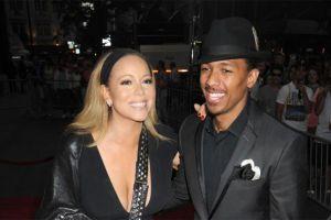 Nick Cannon habla del trastorno bipolar de su ex, Mariah Carey