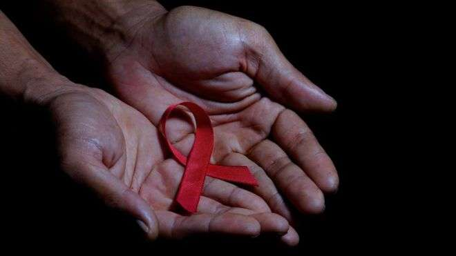 Ser VIH positivo o tener SIDA ya no es una condena de muerte