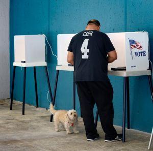 Elecciones 2018: Las proposiciones estatales y su voto en California