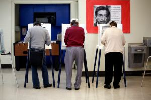 San Francisco otorgará derecho al voto a personas indocumentadas