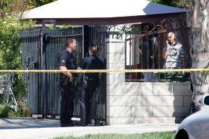 Un niño muere por exceso de calor tras haber sido dejado dentro del carro en California