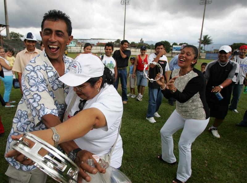 ¿Por qué Costa Rica es el país más feliz de América Latina?