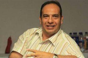 México registra 5 muertos y un periodista herido grave en atentados contra la prensa en marzo
