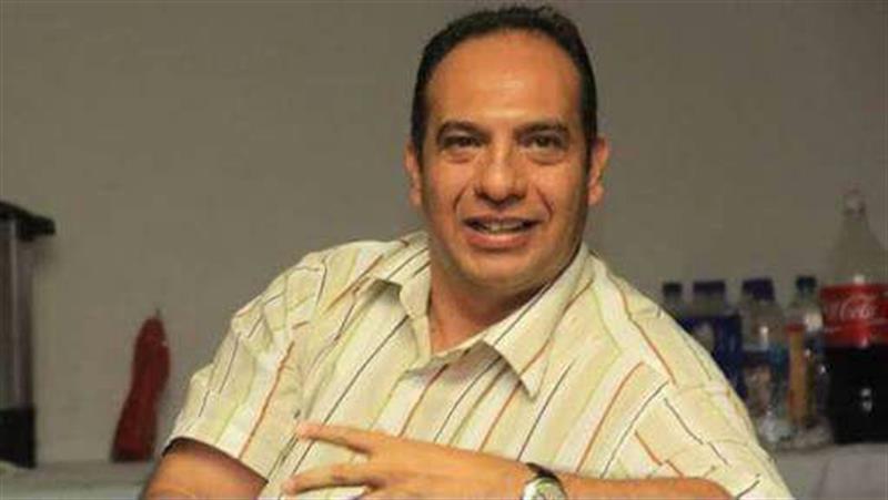 Atacan a tiros periodista en Veracruz, lo reportan grave