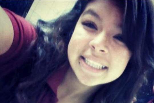 Hispana embarazada muere en incidente con la policía en área de la Bahía
