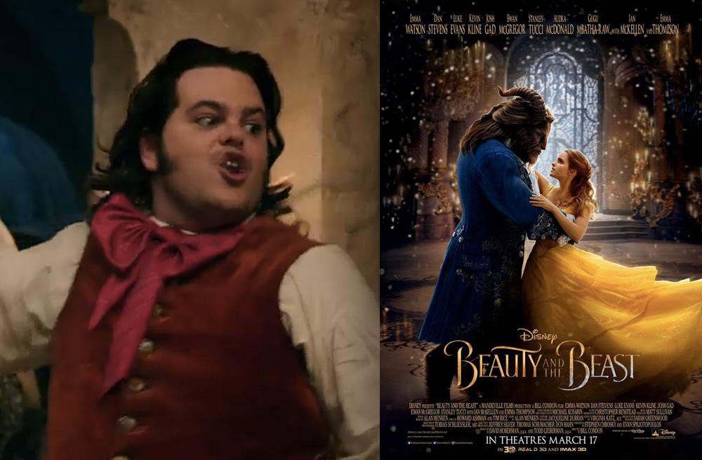 Un exhibidor se ha rehusado a presentar la película por tener un personaje homosexual