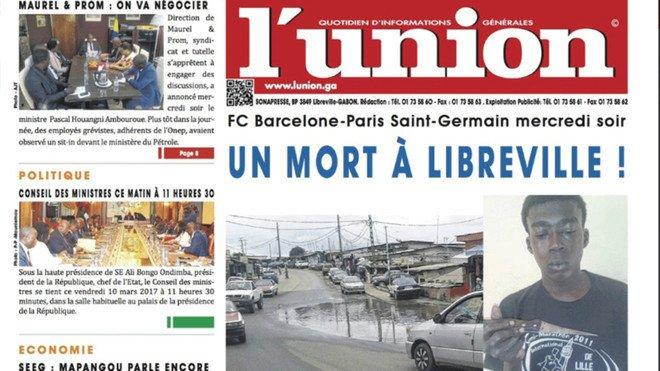 Joven asesinó a su amigo por burlarse tras remontada del Barcelona al PSG