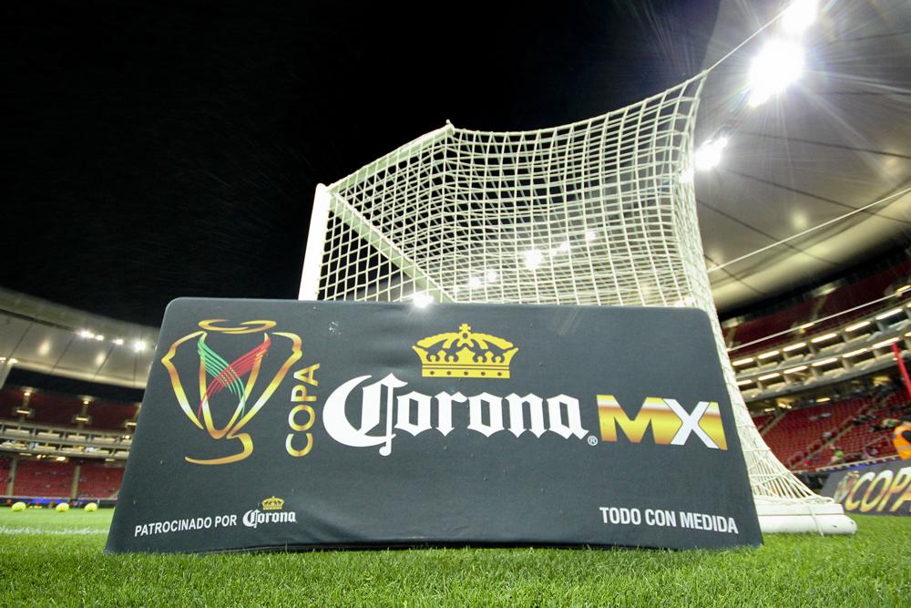 Números y datos curiosos rumbo a las semifinales de la Copa MX
