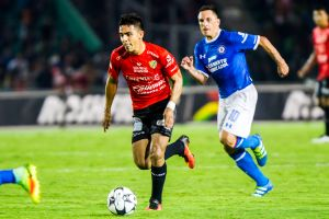 Liga MX, Clausura 2017, jornada 9: Cruz Azul vs. Jaguares de Chiapas, horario y canales de transmisión