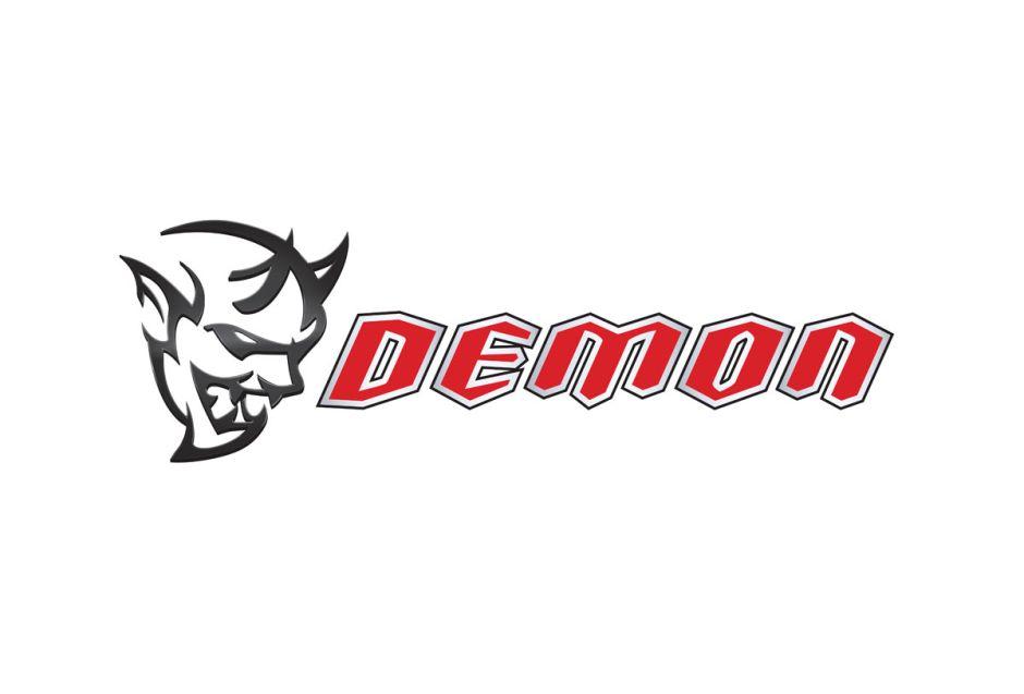 5 curiosidades del nuevo Dodge Demon