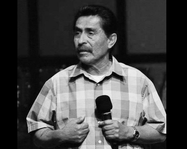 Feligrés apuñala a muerte a pastor frente a su hogar en Salinas