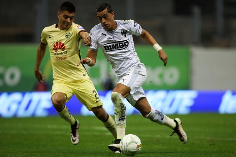 Cinco puntos a observar en el regreso de la actividad en la Liga MX