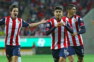 Si Chivas pasa a la Final de Copa MX o Liga, los partidos solo serían transmitidos por Chivas TV
