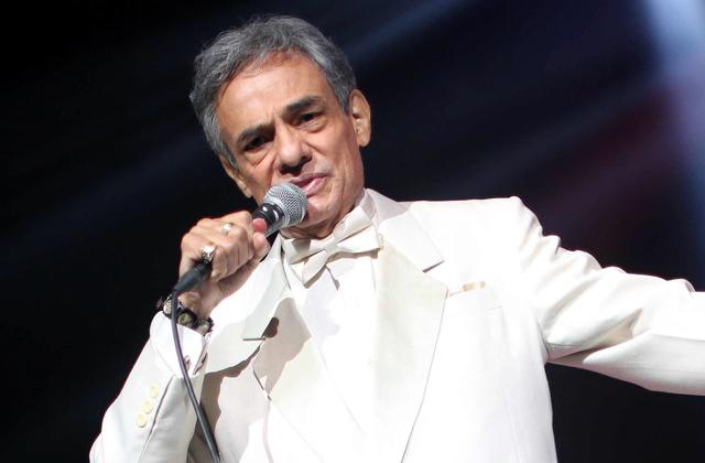 Lila Deneken confirma romance de José José con Myrthala Peña