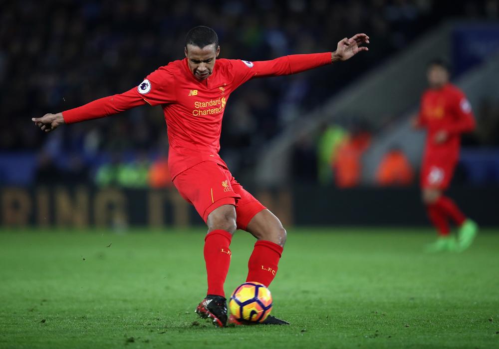 Premier League, fecha 27: Liverpool vs. Arsenal, horarios y canales de transmisión