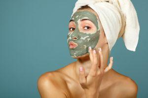Descubre las mascarillas faciales adecuadas según tu tipo de piel