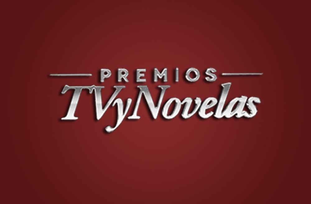 Premios TV y Novelas 2017: Hora y canal de transmisión en vivo