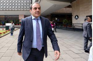 Cuauhtémoc Blanco ya ni le habla al exjugador del América que lo llevó a la política