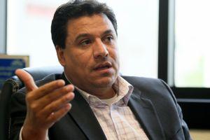 FBI catea la casa y las oficinas del concejal José Huizar