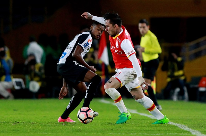 FOX Deportes anuncia que transmitirá el resto de la Copa Libertadores 2017