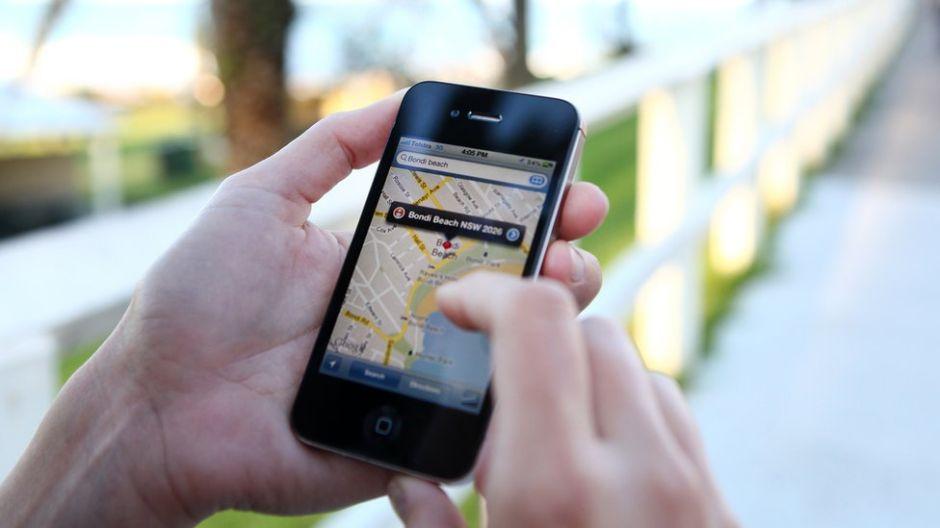 Google Maps ahora puede predecir cuánto te puede gustar un restaurante