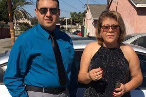 Los Ángeles celebra caminata para crear conciencia sobre el autismo