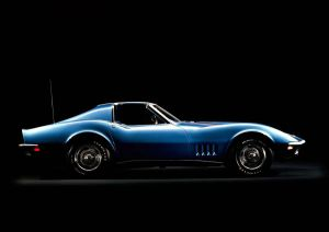 5 excelentes autos musculosos de AMC Motors