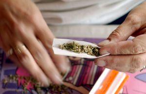 ¿Cómo le hará California para detectar a conductores drogados?
