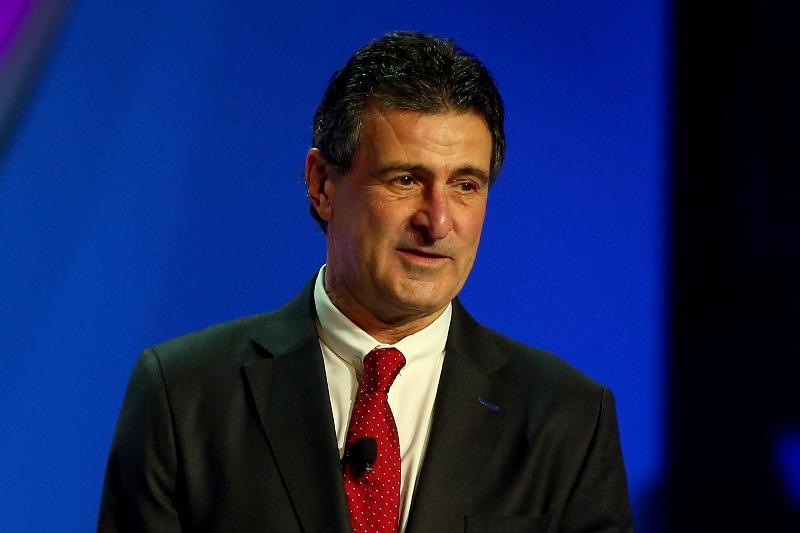 Mario Kempes ha sido muy crítico con la selección argentina desde la Copa América Centenario.