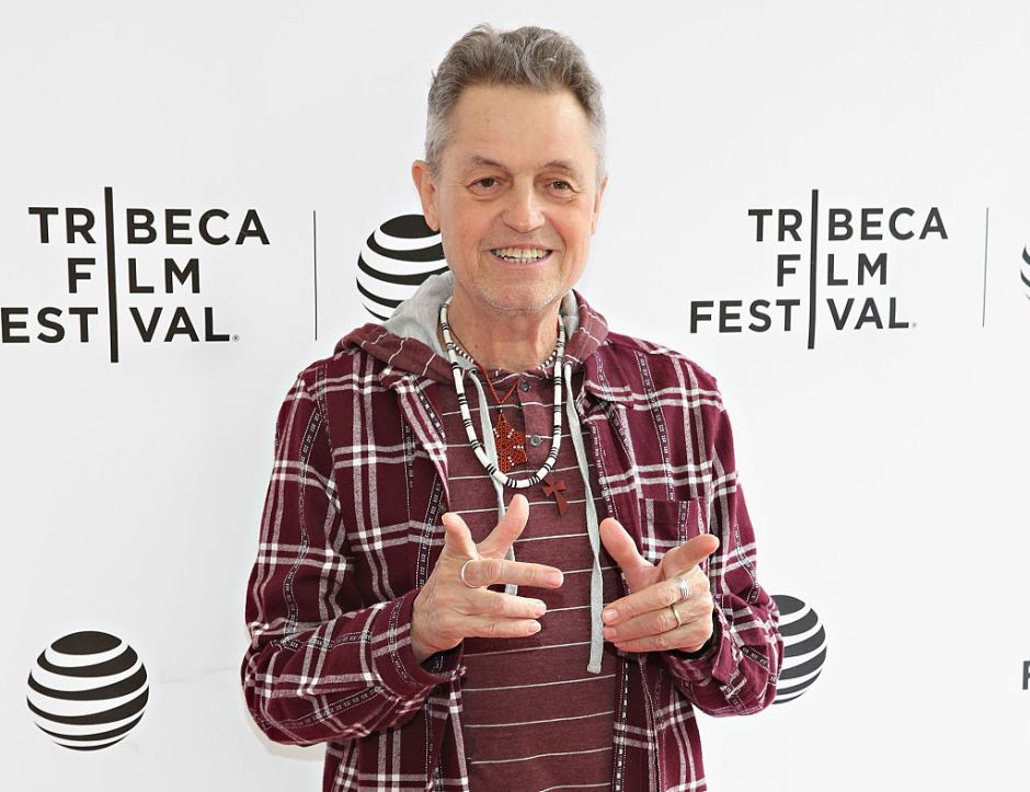 Muere Jonathan Demme, director de 'The Silence of the Lambs'