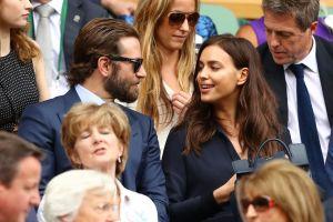 ¿Irina Shayk planea contar toda la verdad en un libro para vengarse de Bradley Cooper?