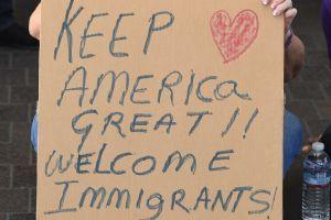 Congreso destacará a inmigrantes que han salvado vidas de estadounidenses