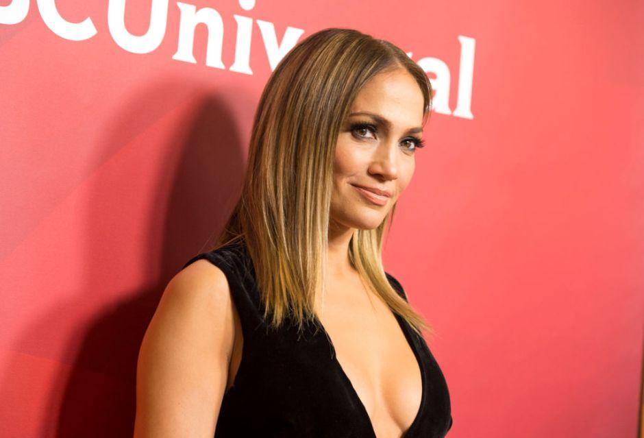 Jennifer Lopez no tiene ni planes ni ganas de pasar por altar con Alex Rodriguez