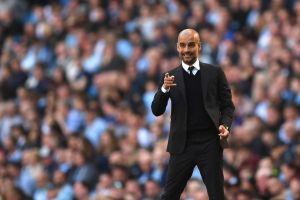 Manchester City podría concretar el fichaje más caro de la historia ¡120 millones de euros!
