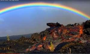 Hawaii ofrece viajes gratis, ¡apúntate!